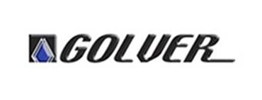 Golver